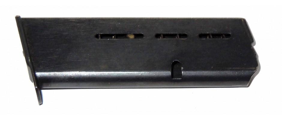 Zásobník Astra A 70 9 mm Luger