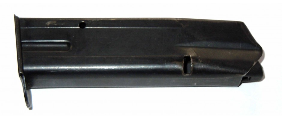Zásobník Norinco NP 28 9 mm Luger