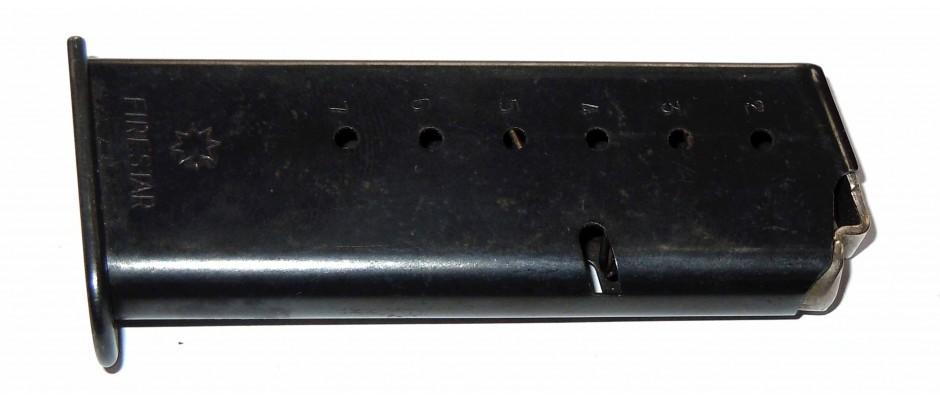 Zásobník Star Firestar M 43 9 mm Luger