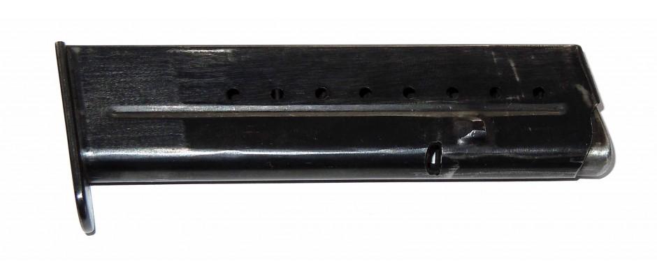 Zásboník Norinco 77B 9 mm Luger
