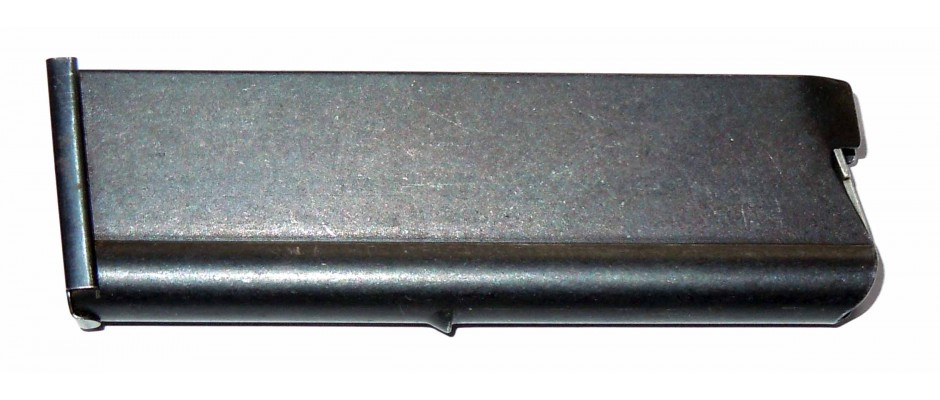 Zásobník Krico Automat 80000/90000 22 LR