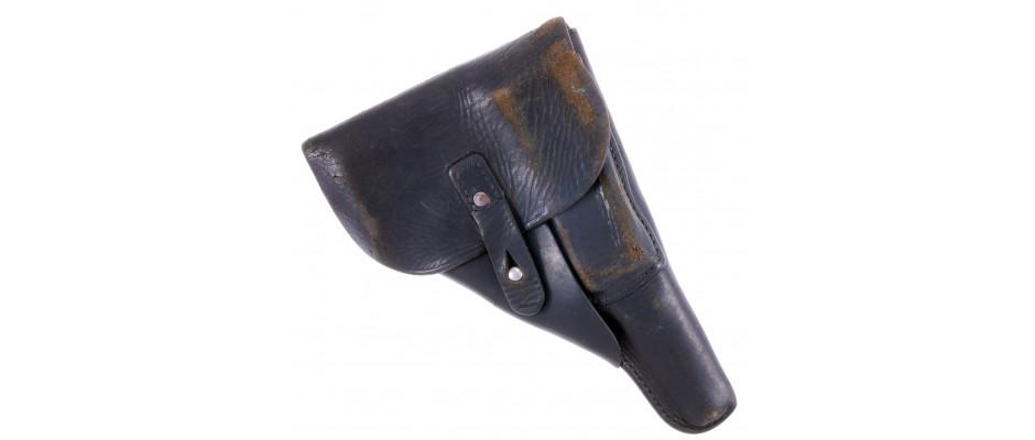 Pouzdro pro pistoli P38