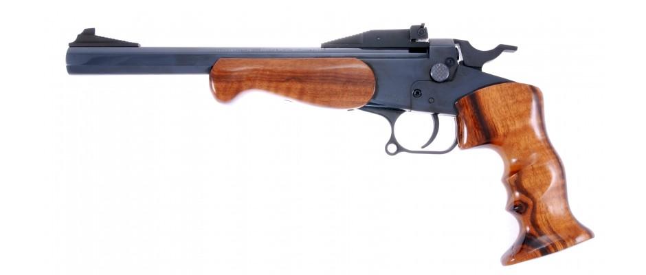Pistole Sterling X Caliber 44 Magnum