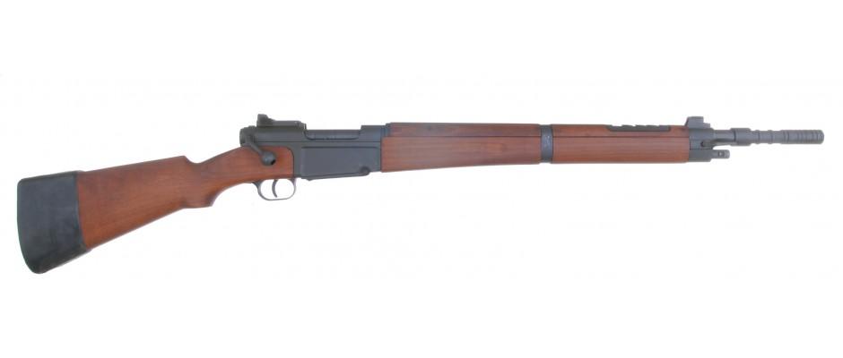 Puška opakovací MAS 1936-51 7,5x54 MAS