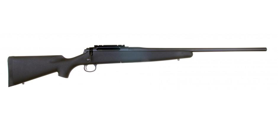 Kulovnice Remington 715 300 Win.Magnum