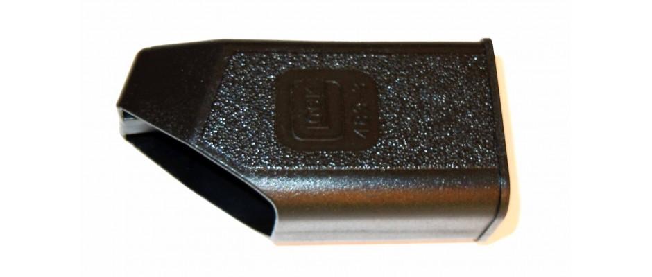Plnička zásobníků Glock pro ráži 9 mm Luger