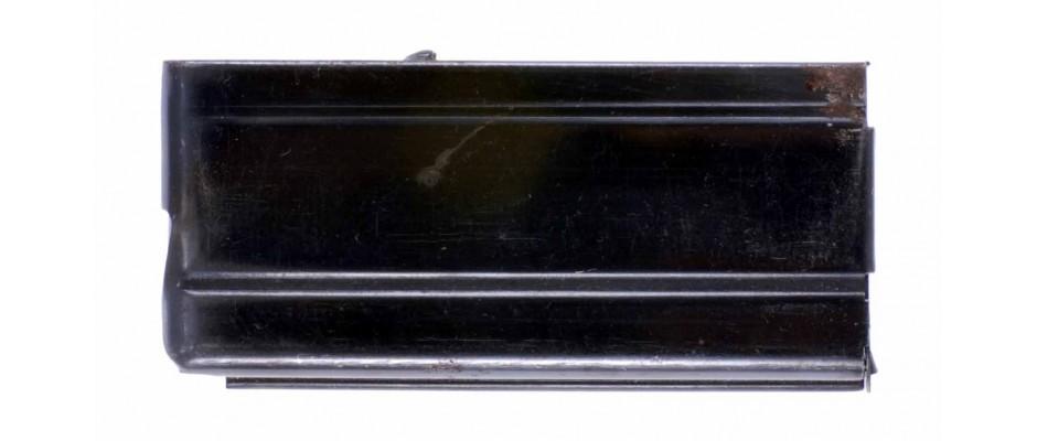 Zásobník M1 Carbine 30 Carbine