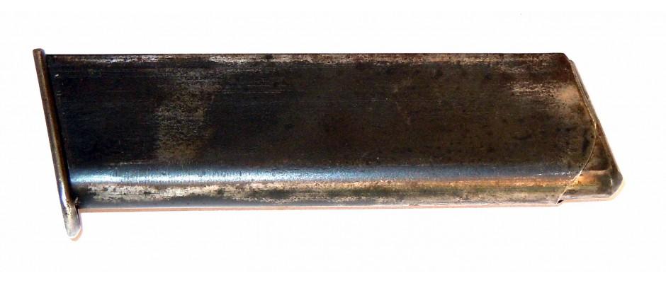 Zásobník Mauser 1934 7,65 mm Br