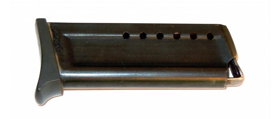 Zásobník Walther TP 6,35 mm Browning