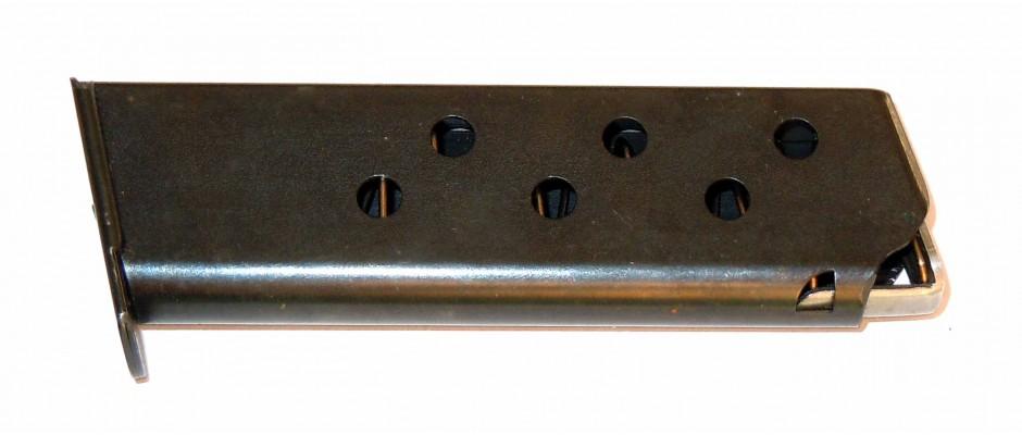 Zásobník Walther PP 7,65 mm Br