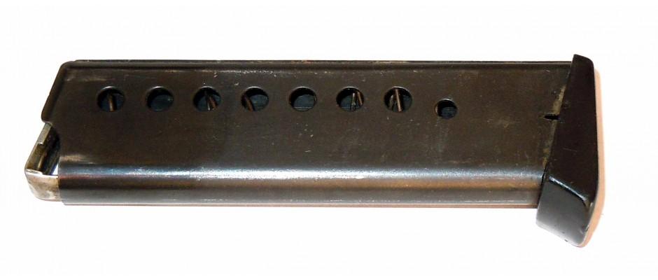 Zásobník ČZ 70 7,65 mm Browning