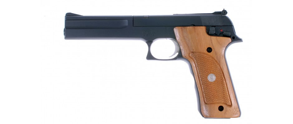 Pistole Smith&Wesson Model 422 22 LR