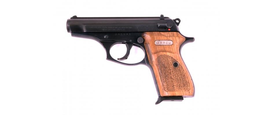 Pistole Bersa mod. 23 22 LR