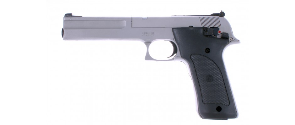 Pistole Smith&Wesson Model 2206 22 LR