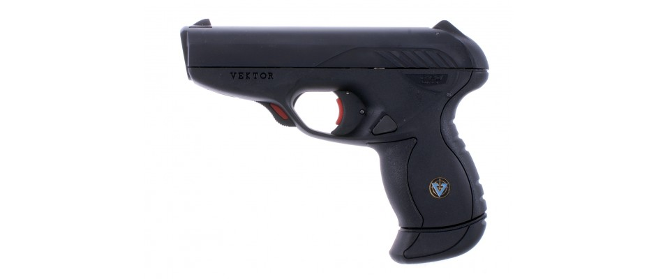 Pistole Vektor CP-1 9 mm Luger