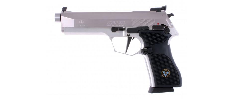 Pistole Vektor SP-1 Sport 9 mm Luger