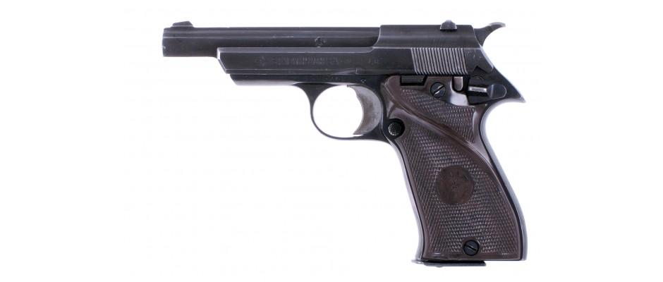 Pistole Star FR 22 LR