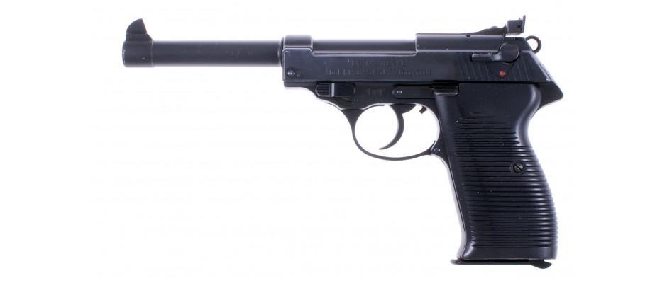 Pistole Erma EP 882 22 LR