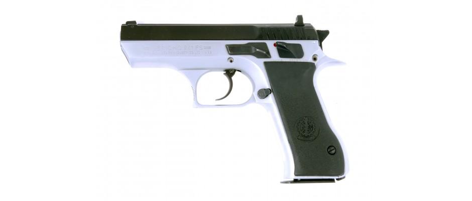 Pistole Jericho 941 FS 9 mm Luger