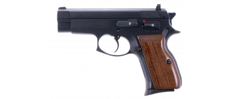 Tanfoglio TA 90 Compact 9 mm Luger