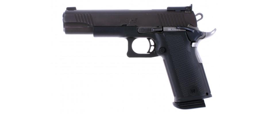 Pistole Bul M-5 45 ACP