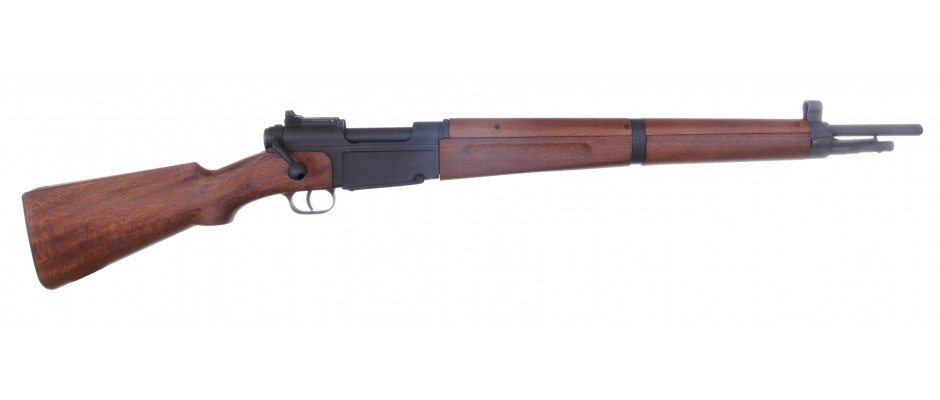 Puška opakovací MAS 1936 7,5x54 MAS