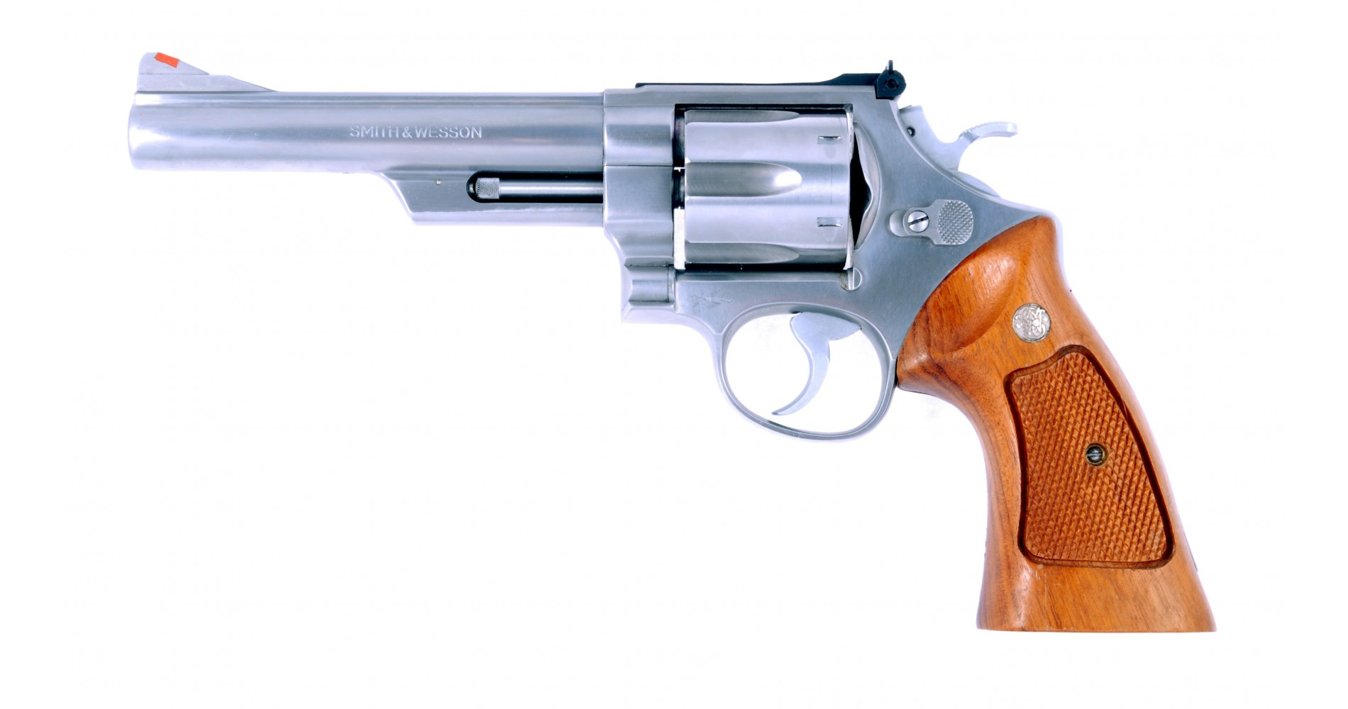 44 Magnum Revolv....44 Magnum