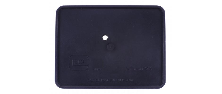 Krabice Glock 9x19 Para