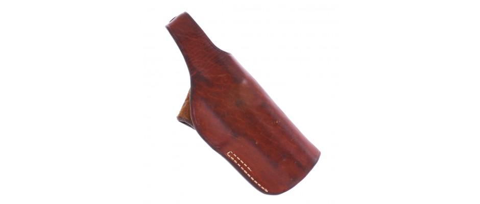Pouzdro pro pistoli Sig Sauer P220/226