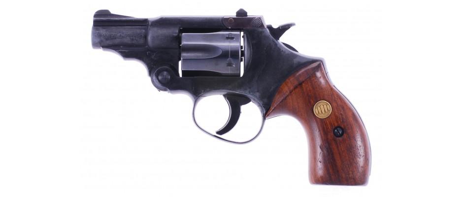 Revolver Mayer & Söhne 22 T 6,35 mm Br