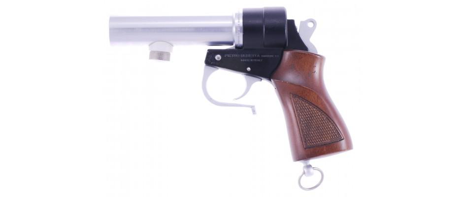 """Pistole signální Beretta Signal 1"""" S"""