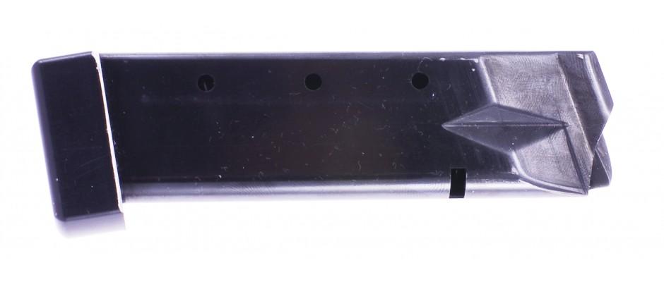 Zásobník do pistole Llama 45 Auto