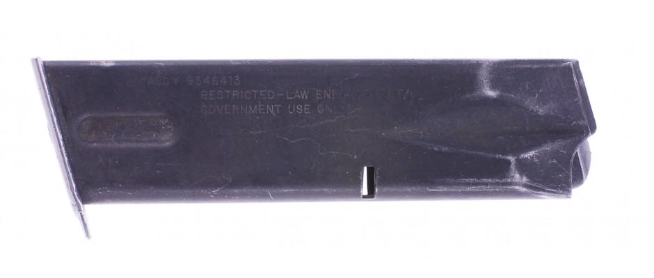Zásobník Beretta 92 FS (US verze!) 9 mm Luger