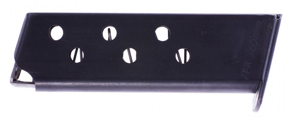 Zásobník Walther PPK 7,65 mm Browning