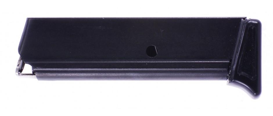Zásobník Walther PP 9 mm Br