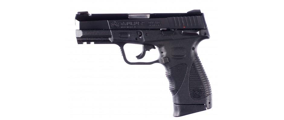 Pistole Taurus PT 24/7 PRO G2 40 S&W