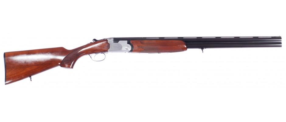 Broková kozlice Beretta S686 Special 12/70