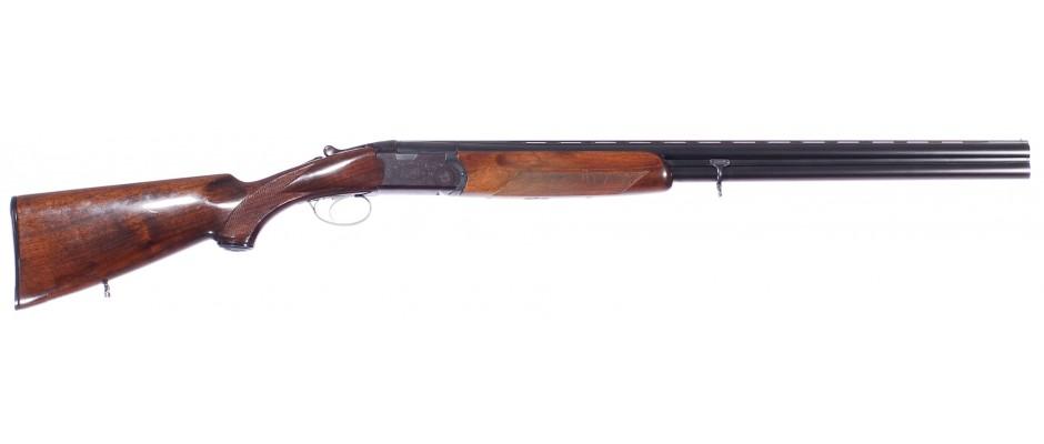 Broková kozlice Beretta S56E 12/70