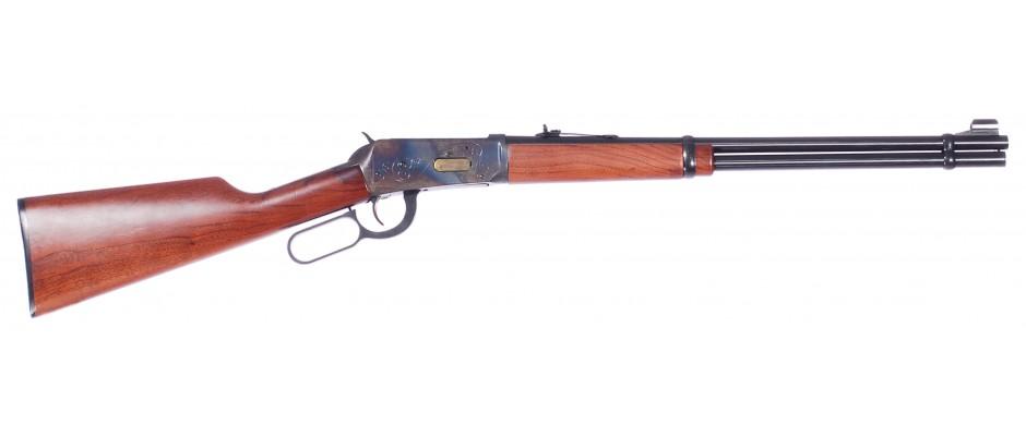 Kulovnice opakovací Winchester model 1894 30-30 Winchester