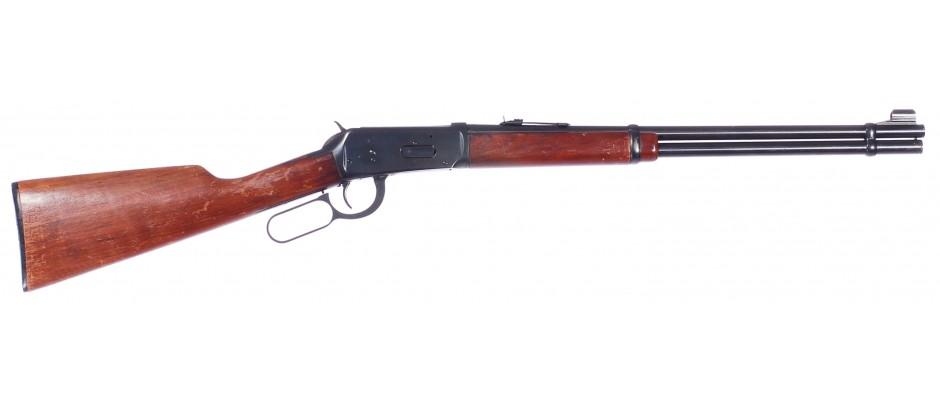 Kulovnice opakovací Winchester model 1894 44 Magnum