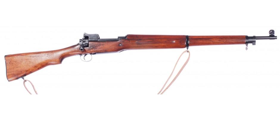 Puška opakovací Winchester M1917 30-06 Springfield