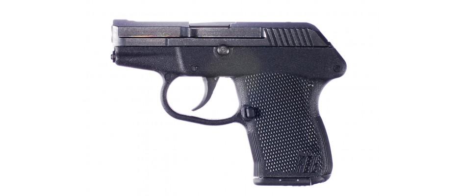 Pistole Kel-Tec P-32 7,65 mm Br