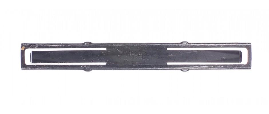Nábojový pásek 10ks SKS 45/SA 58 7,62x39 mm