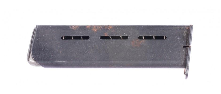 Zásobník ČZ 27 7,65 mm Br