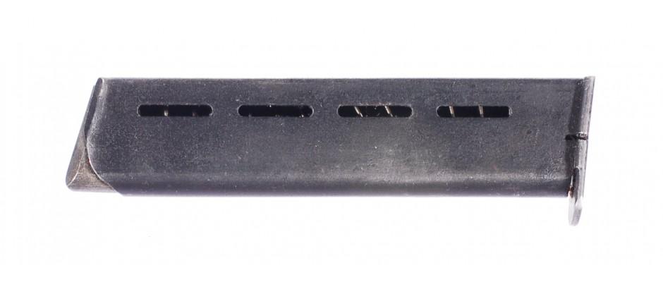 Zásobník ČZ 38 9 mm vz. 22