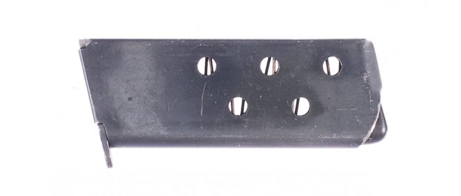Zásobník ČZ Z, DUO 6,35 mm Br