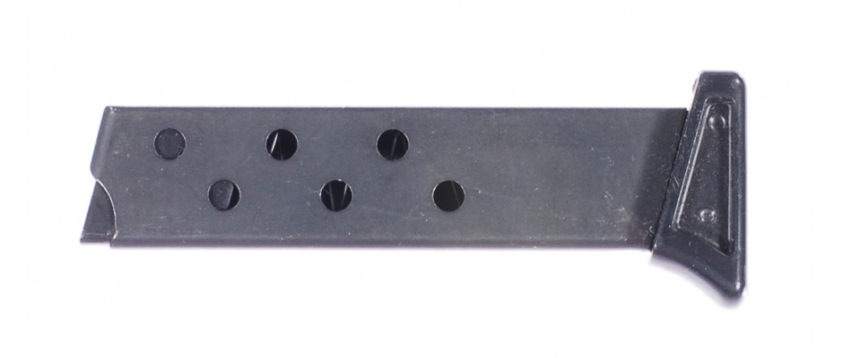 Zásobník Erma ERP 74 4 mm M20 Flobert