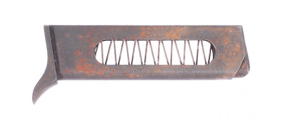 Zásobník Beretta 1934 9 mm Br