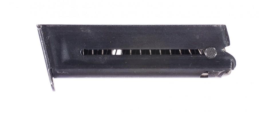 Zásobník Walther PP 22 LR
