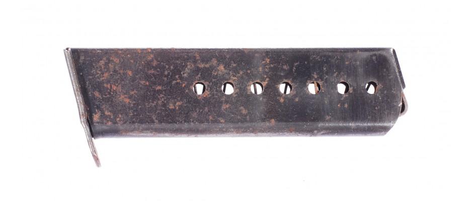 Zásobník P 38 9 mm Luger